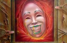 <!--:nl-->Masker<!--:-->