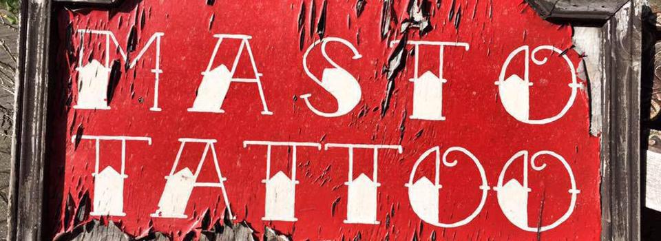 masto_paint_banner